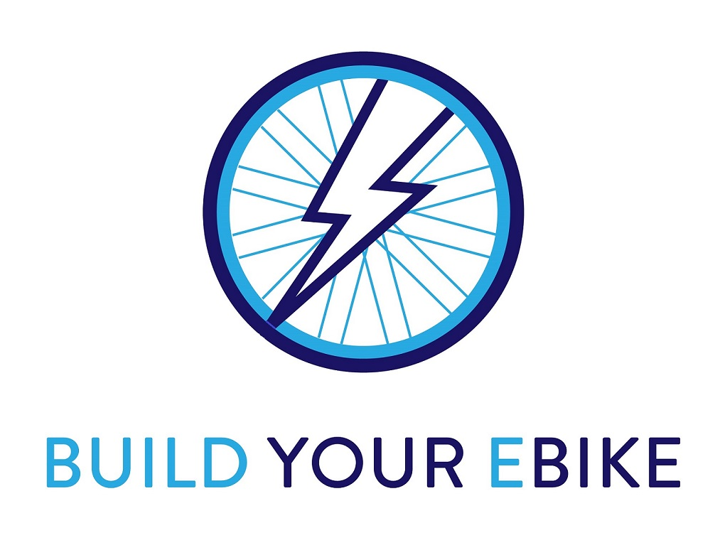 Build Your Ebike